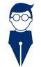 tekstschrijver-seo-webteksten